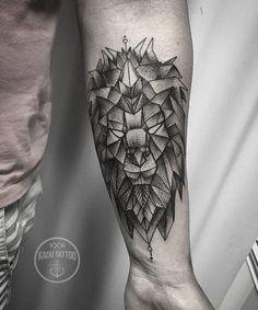 """Tattoo2me no Instagram: """"Tatuagem feita por @kadutattoo Orçamento e agendamento: 27 99980-5879 falar com Bruno-SNAP: kadutattoo youtube.com/kadutattoovlog"""""""