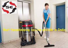 Best housekeeping service provide in India  We offer a range of services such as security services, building maintenance services, facility management services and housekeeping services in India to individual or integrated solution. Our core skill is creating value for clients through the management of our people to deliver day to day property care services. If you need more information about our services please visit www.shubhamenterprises.net.in or call at 8527499708