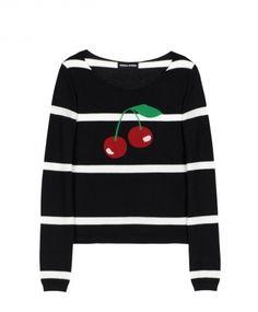 Collezione Maglioni moda inverno 2013 2014 FOTO  #rikyel #cachemire #maglioni #sweater #moda2014 #fashion #autumnwinter #autunninverno #maglione