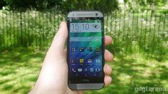 HTC One Mini 2 international giveaway! - Gdgt Arena