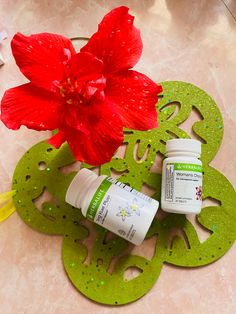 52 Ideas De Herbalife Cambio Mi Vida En 2021 Herbalife Nutrición Herbalife Club De Nutricion Herbalife