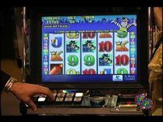 Latest online casino no deposit bonus