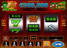 Red Hot Chili Chips - http://slot-machines-gratis.com/red-hot-chili-chips-slot-machine-online-gratis/