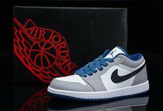 AJ1s men shoes