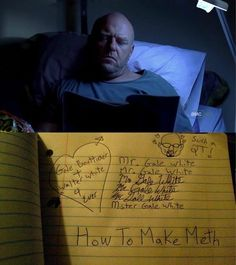 oh, breaking bad. Breaking Bad Quotes, Watch Breaking Bad, Breaking Bad Jesse, Breaking Bad Funny, Bad Memes, Funny Memes, That's Hilarious, Funny Pics, Funny Stuff