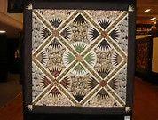 new zealand quilt symposium - Bing Images
