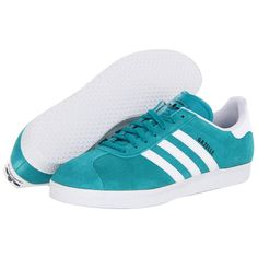 5a495ae4be2 adidas Originals Women s Gazelle Sneakers   Athletic Shoes Course À Pied  Nike