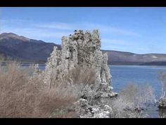 The Rock Cycle video (from Learning About Rocks and Minerals Series) by Visual Learning Systems
