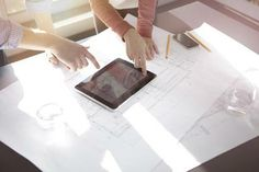 10 questiosn for small business plan