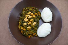 88 best zambian food images on pinterest zambian food african 35 vegan african recipes from all over the continent forumfinder Image collections