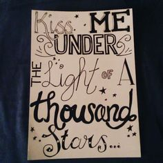 cool tumblr lyrics deawings ed sheeran - Google Search