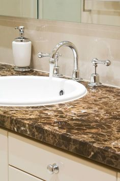 34 best marble vanity tops images in 2019 decorating bathrooms rh pinterest com bathroom vanity units with marble top gray bathroom vanity with marble top