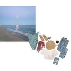 Amor es amor. by fancy-fox on Polyvore featuring Wrap, American Apparel, Moma and Lucky Brand