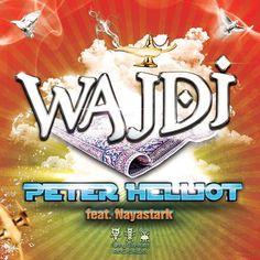 Peter Helliot-Wajdi (Club Mix)