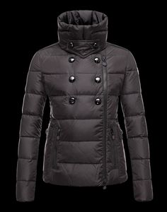 Moncler Womens On Sale - Cheap Moncler Jackets On Sale Here, Moncler Coats  UK Outlet, Factory Direct, You Will Find That Moncler Jackets Are Sold At  Lower ... 785f371a773
