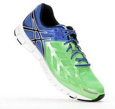 the latest 49fb6 e9d6b ASICS GEL-Lyte33 High-Performance Running Shoes - Men Shoes Men, Running  Shoes