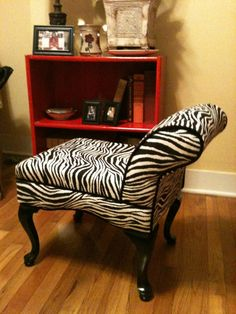 Perfect Plush Oversized Leopard Print Accent Chair (Leopard Plush Oversized Chair),  Brown (Cotton) | Great Deals, Print... And Individualized