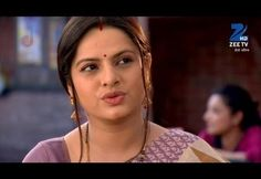 Hello Pratibha | Freedeshi.tv - Entertainment,News and TV Serials