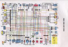 Interactive Diagram Jeep Wrangler JK A/C & Heating