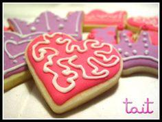 #cookies Sugar, Cookies, Desserts, Food, Crack Crackers, Tailgate Desserts, Deserts, Biscuits, Essen