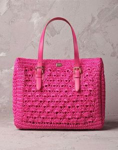 Blog sobre Dicas de Artesanatos, Reciclagem, Crochet, Troca de ideias, Marketing, Divulgação de Produtos em geral.