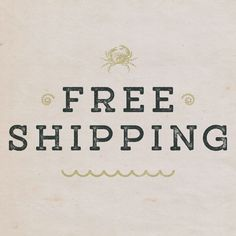 Lubella's now has FREE SHIPPING on ALL orders! Visit us online and order something cute today! #freeship #lubellas | Lubella's Boutique - Bartlesville, OK