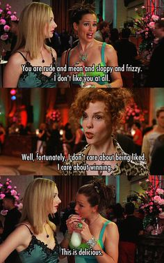 13 Going on 30 (2004) Movie Quotes  #13Goingon30 #MovieQuotes
