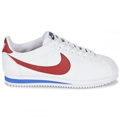 Nike Cortez Sneakers