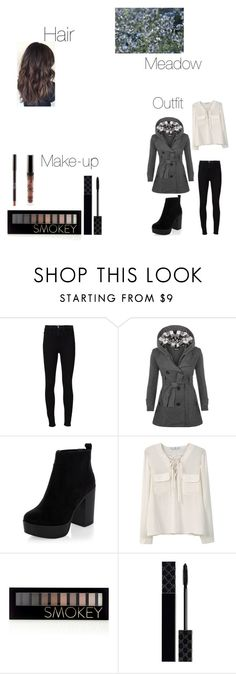 """""""Untitled #16"""" by abbiescrimgeour on Polyvore featuring Frame Denim, WearAll, New Look, MANGO, Forever 21 and Gucci Photography Outfits, Clothing Photography, Frame Denim, New Look, Mango, Forever 21, Gucci, Polyvore, How To Make"""