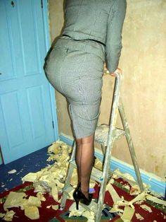 Loading The Elusive Garter Bumps Pinterest Bump