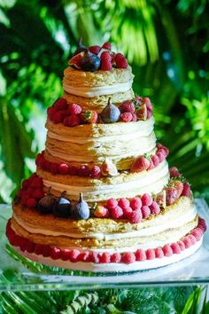 destination wedding - the aleit group Destination wedding. Cake Wedding, Wedding Reception, Wedding Ideas, Wedding Afterparty, Event Management Company, Berry Cake, Event Planning, South Africa, Destination Wedding
