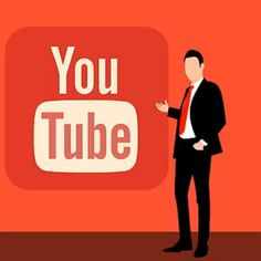 Earn money Online Did You Know - Earn money Ideas - Earn money Europe - Earn money Videos For Teens Increase Youtube Subscribers, Increase Youtube Views, Get Subscribers, Youtube Hacks, Vídeos Youtube, Youtube Gratis, Free Youtube, Marie Forleo, Online Earning