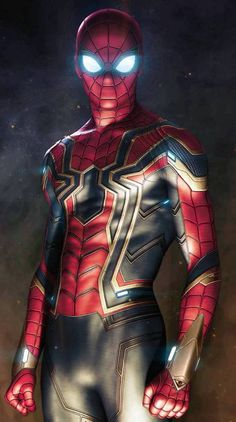 Search free spider Ringtones and Wallpapers on Zedge and personalize your phone to suit you. Black Spiderman, Spiderman Art, Amazing Spiderman, Man Wallpaper, Avengers Wallpaper, Lucky Wallpaper, Black Panther Marvel, Iron Man Avengers, Avengers Art