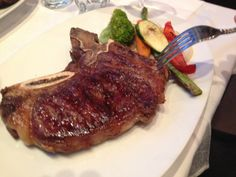 PRIME & BEYOND, FORT LEE, NJ: Steak. http://njmonthly.com/blogs/tablehopwithRosie/2013/9/18/restaurant-news.html#read_more