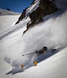 Lets Go SKIING Amazing discounts - up to 80% off Compare prices on 100's of Hotel-Flight Bookings sites at once Multicityworldtravel.com