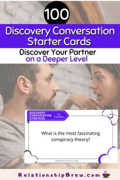 Discover your partner on a deeper level. Order-Print-Cut these date night questions for couples. (On ETSY.com) #conversationstarters #datenightquestions #datenight #dateideas #icebreakers #dateideaprintables Couple Goals Relationships, Marriage Goals, Successful Relationships, Couple Relationship, Relationship Problems, Marriage Advice, Dating Advice, Date Night Questions, Couple Questions