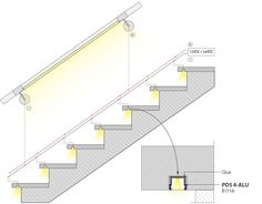 Exterior Led Lighting Systems R91 About Remodel Simple Decor Ideas with Exterior Led Lighting Systems