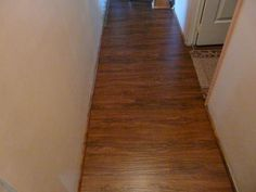 TrafficMASTER Allure Ultra, 7.5 in. x 47.6 in. Vintage Oak Cinnamon Resilient Vinyl Plank Flooring (19.8 sq. ft. / case), 517115 at The Home Depot - Mobile