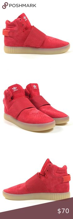 42 Best Adidas Mid and Lo images | Adidas, Mens fashion:__