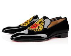 Floyd Mayweather Jr Wears Balmain Jacket  and Christian Louboutin Shoes For New Years     UpscaleHype