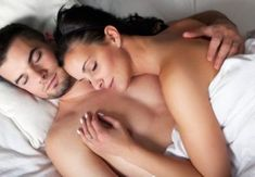 7 things to do way more of in bed