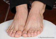 Men Sexy Feet 66
