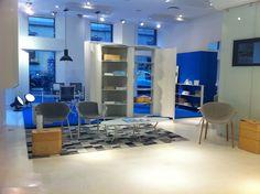 Alias SHOP - #Milano (Corso Monforte 19)  #design #interiordesign #interiors #shopping #homedesign #officedesign
