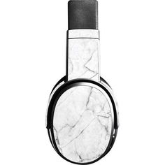 Your Skullcandy Crusher Wireless is not complete without this fashionable White Marble Skullcandy Crusher Wireless Skin, perfect for those wanting to stay up to date on all the latest fashion trends. This cool design for your Skullcandy Crusher