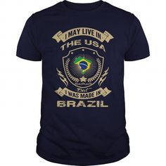 I may live in The USA but I was made in Brazil #name #beginB #holiday #gift #ideas #Popular #Everything #Videos #Shop #Animals #pets #Architecture #Art #Cars #motorcycles #Celebrities #DIY #crafts #Design #Education #Entertainment #Food #drink #Gardening #Geek #Hair #beauty #Health #fitness #History #Holidays #events #Home decor #Humor #Illustrations #posters #Kids #parenting #Men #Outdoors #Photography #Products #Quotes #Science #nature #Sports #Tattoos #Technology #Travel #Weddings #Women