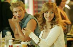 Série de 2005 protagonizada por Lisa Kudrow pode ganhar mais uma chance na TV