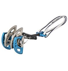 Dragon Cams — Products - DMM Climbing Equipment. Innovative climbing gear, made in Wales.