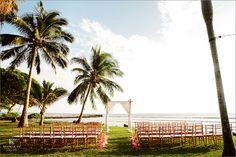 Olowalu Plantation House Oceanfront Maui Wedding Photography Photographer Kevin le Vu Lahaina Hawaii Destination-22