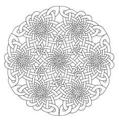 13 spirals by testedsubject on DeviantArt