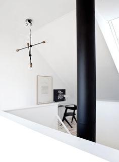 Est-Magazine-Interiors-Stylist-blocc-Annaleena-Leino-Karlsson